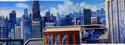 CitylandscapeinVenkManepisodeCollage