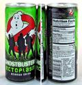 GhostbustersEctoplasmEnergyDrinkByBostonAmericaCorpSc01