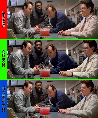 File:Gb2comparing3versionssc21.png