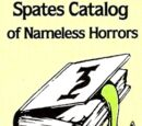 Spates Catalog