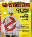 GhostRGBCostumePonchoWithTopperMaskByBenCooperSc01