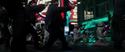 GB2016 US 2 Trailer60
