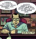 DeanShanksIDW01