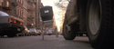 GB2film1999chapter01sc020