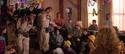 GB2film1999chapter01sc057