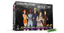 GhostbustersTheBoardGameIIGetRealPack4272016Annoucement01