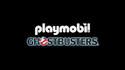 PlaymobilPromoVideoPlaymobilGhostbustersFirehouseUKExclusiveSc26