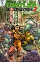TMNTGhostbustersVol2Issue2CoverB