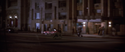 GB1film1999chapter18sc003