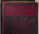 Ley Lines: of North America