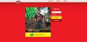 WebsiteOfGB2016PromotionOrvilleRedenbachersByConAgraFoodsSc16