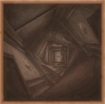 13th Floor | Ghostbusters Wiki | Fandom