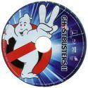 GB 2014 Blu GB2 Disc