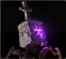 CemeteryCrawlerprofile