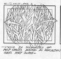 EGB Dry Spell storyboard pg07-4