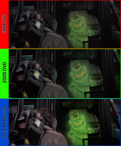 File:Gb2comparing3versionssc44.png