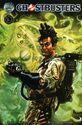 GhostbustersLegionIssueThreeVariantCover