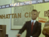 Manhattan City Bank