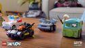 LegoDimensionsPromoPhotoSc01