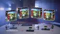 PlaymobilPromoPlayogram3DGhostbustersIISc15