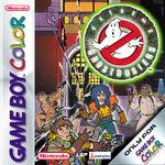 EGB Gameboy