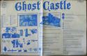 GhostCastlebyFlairsc09