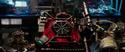 GhostbustersInternationalTrailer1Sc32