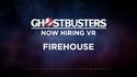 GhostbustersVRPS4TrailerSc14