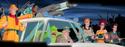 GhostbustersinGhostworldepisodeCollage
