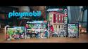 PlaymobilPromoVideoWhoYouGonnaCallGermanExclusiveLongSc17