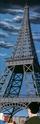 EiffelTowerinTheGhostbustersinParisepisodeCollage