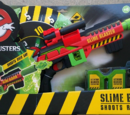 Kidzwiz: Slime Blaster