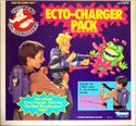 AmericaKennerEctoChargerPackSc01