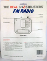 RGBFMHeadphoneRadioByJPISc02