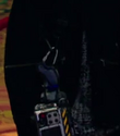 GB2016PKEMeterSc11