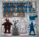 GhostbustersTheBoardGameDeluxeEditionTray02and03