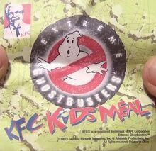 EGB KFC Booklet1