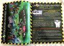FanFestProgramBook01-02