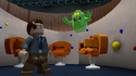 Lego Dimensions Official Screen Slimer Pack05