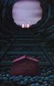 SubwayTunnelinKnockKnockepisodeCollage4