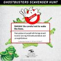 GB Book Scavenger Hunt 10-10-2015 clue3