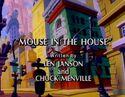 MouseInTheHouseAlternateTitle