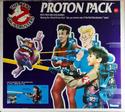 UKProtonPack01