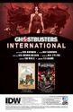 GhostbustersInternationalIssue7CreditsPage