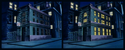 FirehouseinNightGameepisodeCollage