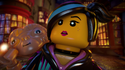 Lego Dimensions Year 2 E3 Trailer19