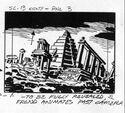 EGB Dry Spell storyboard pg08-2
