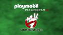 PlaymobilPromoPlayogram3DGhostbustersIISc01