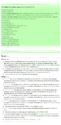 RGBCallSheetsPromoGBWikiCastAndCrewCredits2