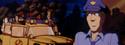 GhostbustersinNightGameepisodeCollage